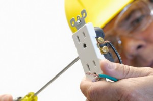 commercial electrical 300x198 Commercial Services